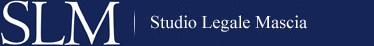 Studio Legale Mascia