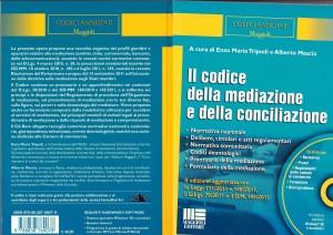 Codice.Mascia.2011