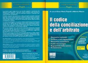 Codice Maggioli Mascia