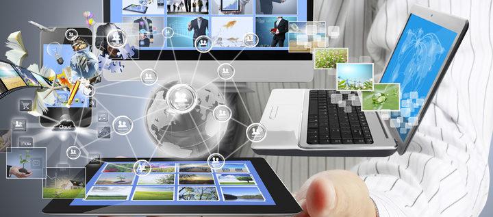 Avvocati e tecnologia