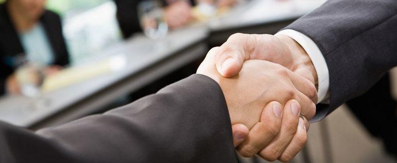 Mediazione e accordo